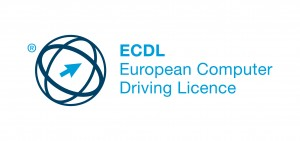 ECDL LONG LOGO WITH REGISTRATION_RGB_BIG